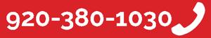 Service Garage 920-380-1030