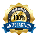 Service Garage, Appleton, WI - 100% Satisfaction Guaranteed