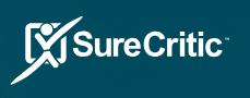 SureCritic Verified Reviews